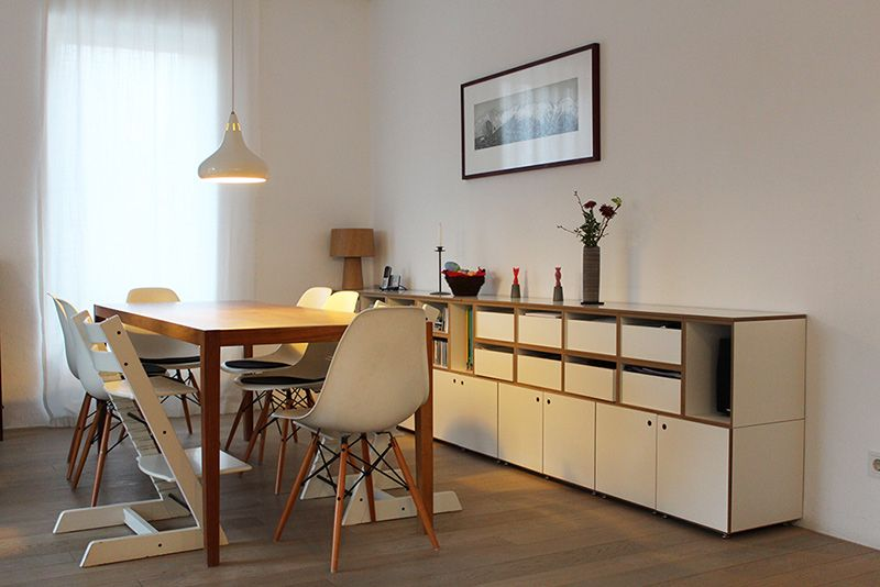 regale aus berlin regale in berlin der stocubo blog. Black Bedroom Furniture Sets. Home Design Ideas
